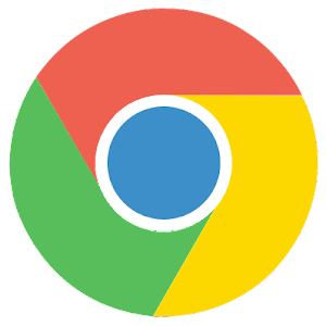 Google Chrome 74.0.3729.108