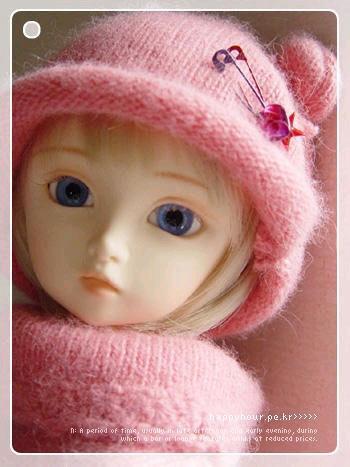 S h i v n i cute dolls - Pics cute dolls ...