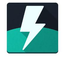 Android download manager terbaru