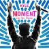KYLE Feat. Wiz Khalifa 'Moment'