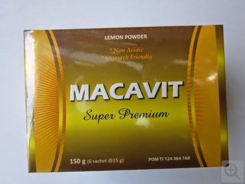 Macavit-suplemen-kesehatan-herbal-pengganti-obat-kuat