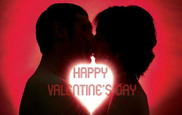 Valentine's-day-gifts-for-your-girlfriend-png-file