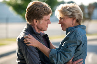 a walk in the woods-robert redford-emma thompson