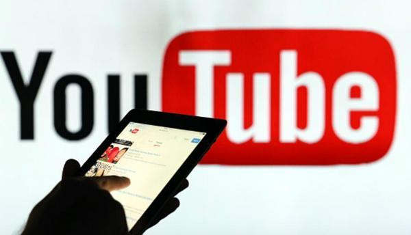 كيف أشاهد أفلام هوليود الشهيرة مجاناً على يوتيوب
