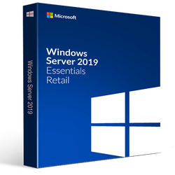 Windows Server 2019 Terbaru Final Full Version