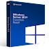 Windows Server 2019 Terbaru