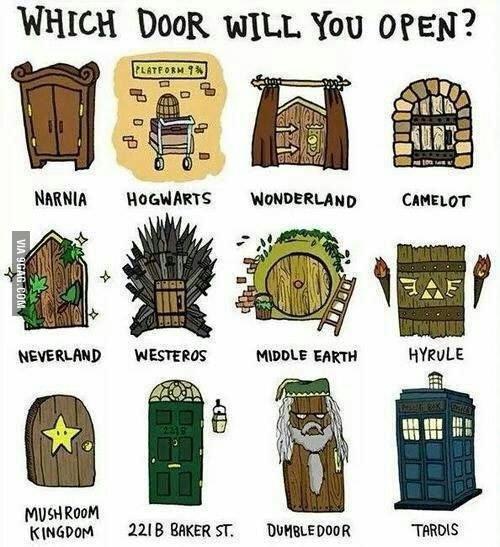 westeros_door