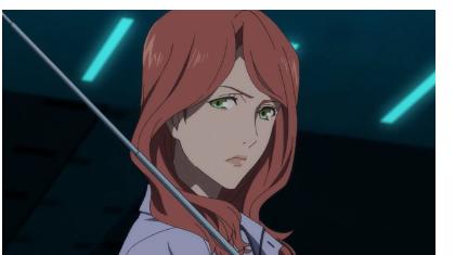 Download Anime Kuromukuro Episode 8 [Subtitle Indonesia]