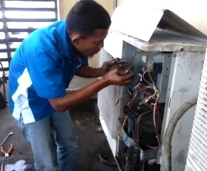 Service AC Cilandak Jaksel, Service AC Jaksel, Service AC Jakarta Selatan