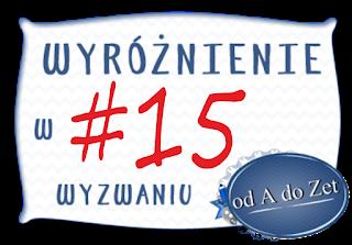 http://blog-odadozet-sklep.blogspot.com/2016/12/wyniki-wyzwania-15.html
