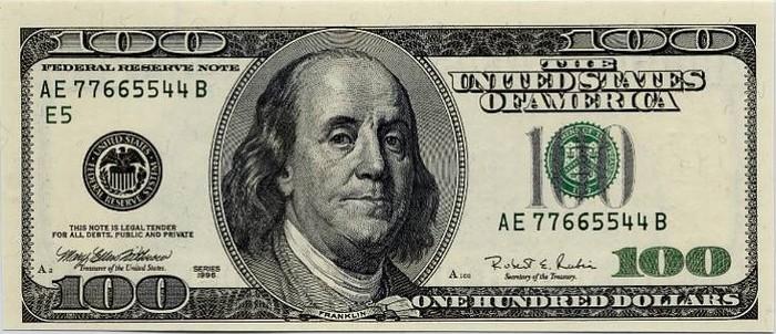 Nesta Pagina Vocês Conferem O Valor Do Dólar Americano Para Real Sempre Bem Atualizado Veja A Cotação Dolár Hoje Dia 08 De Fevereiro 02 2019