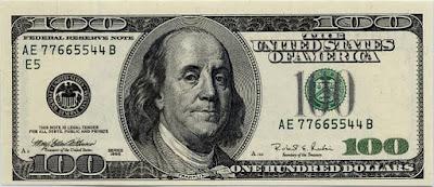 Cotação do Dollar 30 de Abril 30-04-2018
