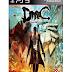 Dmc Devil May Cry para PS3 Jogo em Mídia Digital PSN