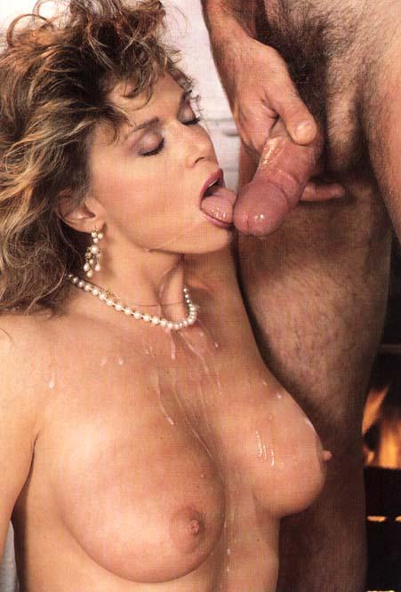 Tracey adams pleasure principle 5