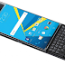 مواصفات BlackBerry Priv