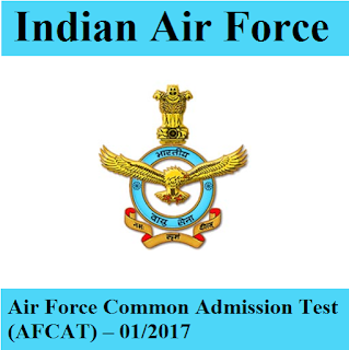 Indian Air Force, IAF, freejobalert, Sarkari Naukri, IAF Answer Key, Answer Key, iaf logo