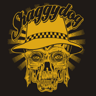 Download Lagu Reggae Shaggydog Full Album