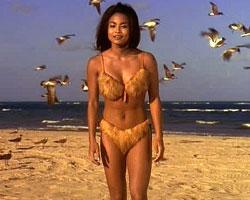 Joanna Bacalso Bikini 93