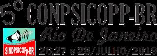 http://www.congressodepsicopedagogia.com.br/
