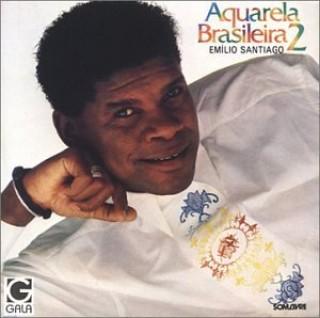 Resultado de imagem para Aquarela brasileira 2 (1989)