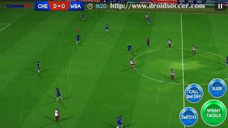 Download FIFA 14 Super Mod PES 2018 v1.3 Fixed Extended by Bim-Bim