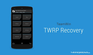 The Xiaomi MI5 and OnePlus 3 and to offer support for the TWRP recovery