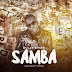 Exclusive Audio : Dully Sykes - Samba (New Music Mp3)