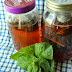 How to Make Sun Tea (Even If You Don't Have a Sun Tea Jar)