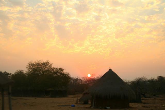 ubernachtung-auf-einem-road-trip-durch-mosambik