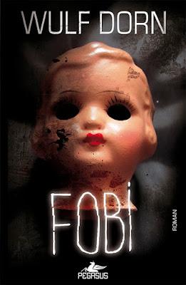 fobi-wulf-dorn-epub-pdf-e-kitap-indir
