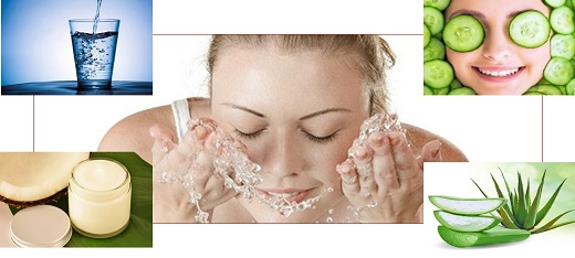 Hidratar y humectar la piel, cuál es su importancia