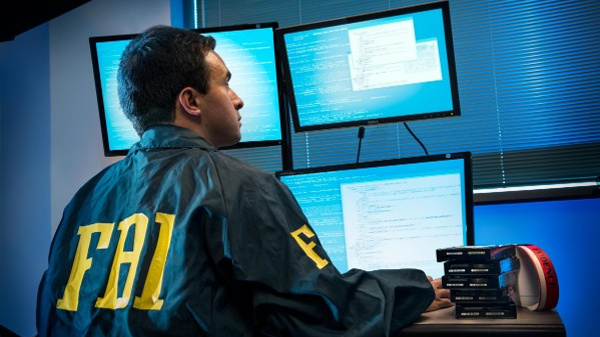 "Download now ""SIFT Workstation"" specializing in investigationThe digital criminal, used by many large companies"