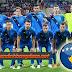 Nhận định Kosovo vs Malta, 1h45 ngày 12/10 (Vòng 2 - UEFA Nations League)