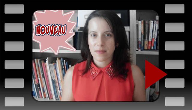 le FLE en un 'clic', vidéos PREMIUM, PREMIUM, cours online, cours en ligne, curso de francés online, learn french, aprende francés, cours de français en ligne
