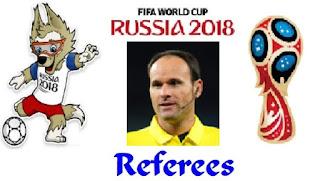 arbitros-futbol-mundialistas-MATEU_LAHOZ