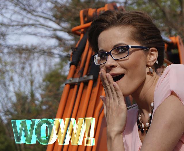 benderartes.blogspot.com