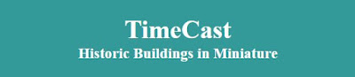 Weekend Special Offers from Timecast