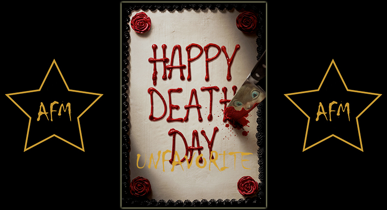 happy-death-day