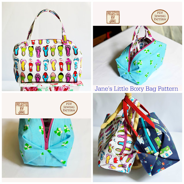 https://www.etsy.com/sg-en/listing/204278646/janes-little-boxy-bag-pdf-easy-sewing?ref=shop_home_feat_2