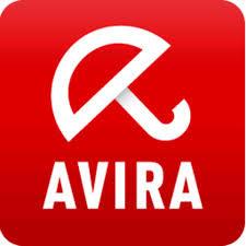 avira for windows