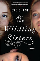 Review: The Wildling Sisters by Eve Chase