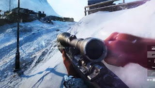 Battlefield 5 game free download full version for pc By