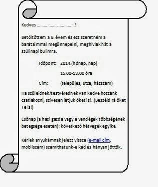 szülinapi zsúr meghívó szöveg Dönci   saját készítésű játékok, ajándékok: Kalózos szülinapi buli szülinapi zsúr meghívó szöveg