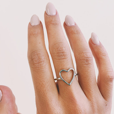 http://stargazejewelry.com/collections/rings/products/simple-wave-ring