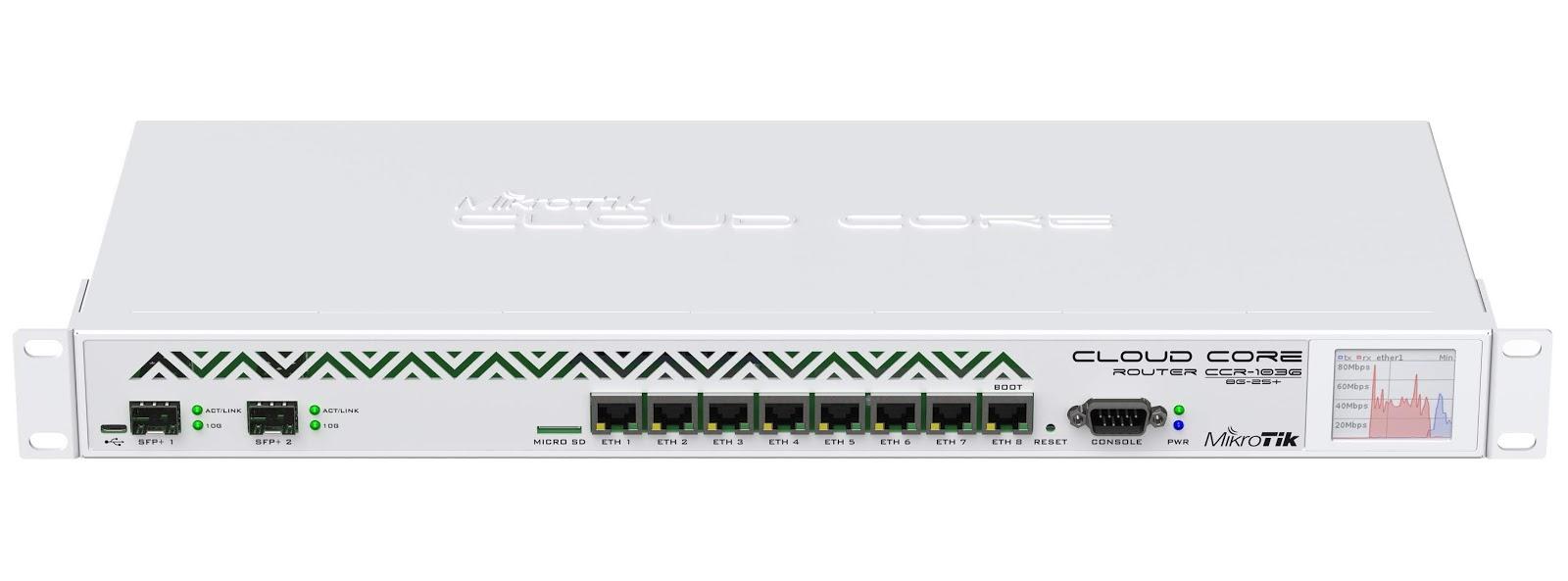 cara configurasi dan cara setting mikrotik dasar wejib konek