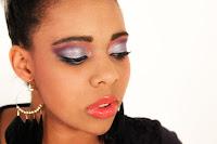Cara Mudah Menerapkan Tabir Surya dengan Make-Up