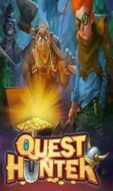 Quest Hunter - Quest Hunter Update.v1.0.3-CODEX