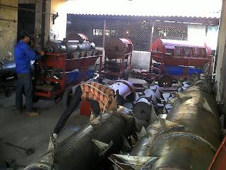 """Những tỷ phú """"nông dân"""" Nam Định"""