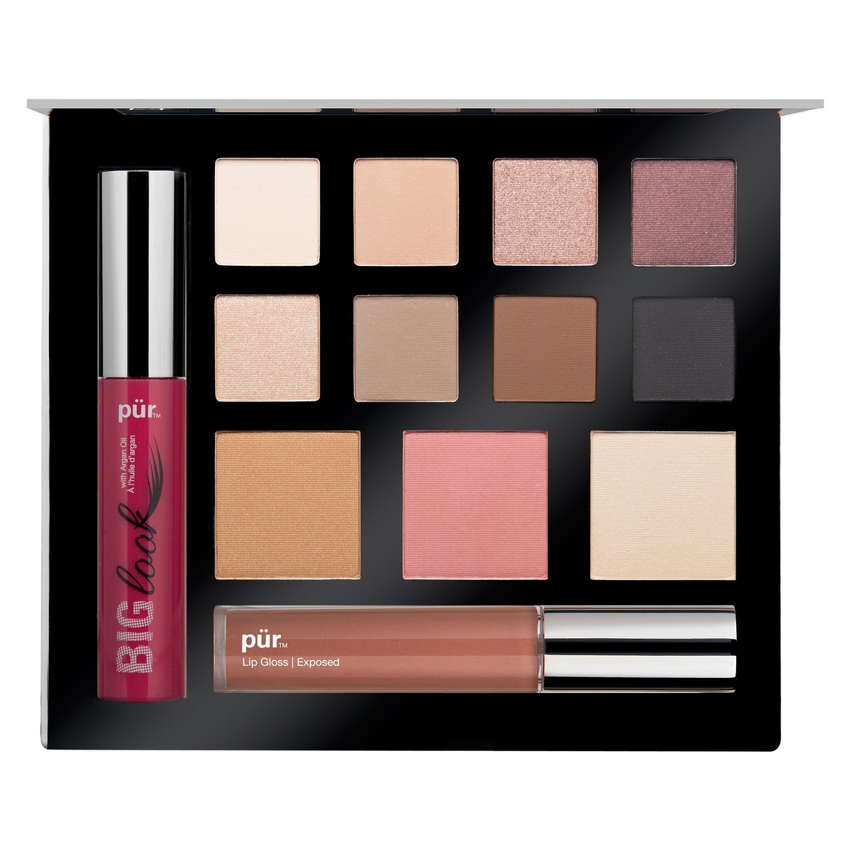 Pur Minerals Love Your Selfie Palette flat shot.jpeg