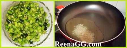 हरी मिर्ची के टिपोरे बनाने की विधि | How to Make Instant Chilli Pickle Recipe in Hindi